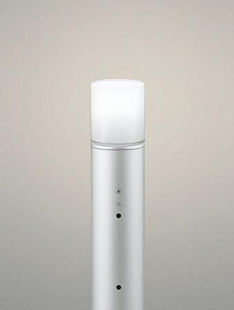 OG043387ND オーデリック ポールライト LED(昼白色) センサー付