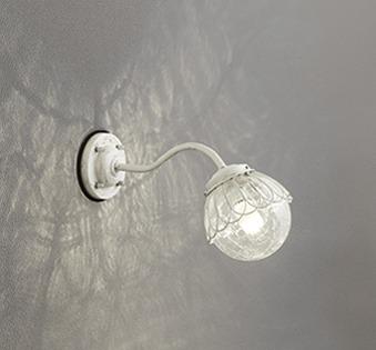 OG254105LC オーデリック 玄関灯 ポーチライト LED(電球色)
