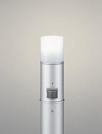 OG254197NC オーデリック ポールライト LED(昼白色) センサー付