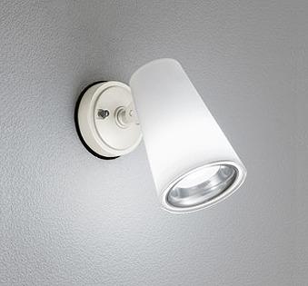 OG254339ND オーデリック 屋外用スポットライト LED(昼白色)