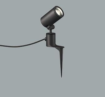 OG254349 オーデリック ガーデンライト LED(電球色)