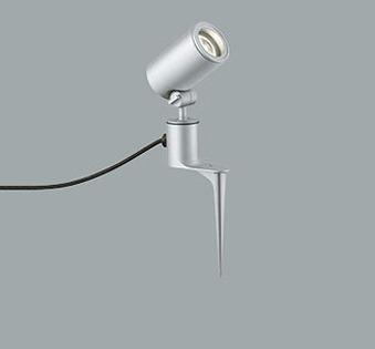OG254352 オーデリック ガーデンライト LED(電球色)