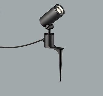 OG254359 オーデリック ガーデンライト LED(電球色)