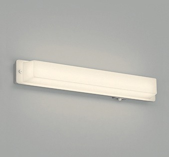 OG254508 オーデリック 玄関灯 ポーチライト LED(電球色) センサー付