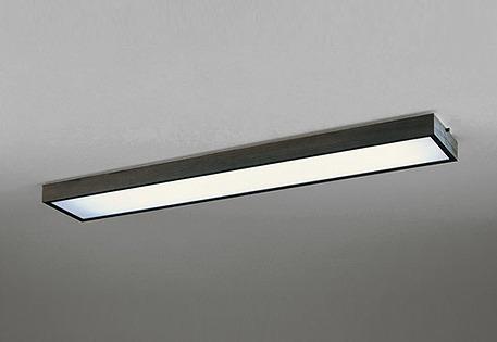 OL251583L オーデリック 和風ベースライト LED(電球色)