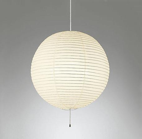 素晴らしい品質 OP052382LDW ~8畳 OP052382LDW オーデリック 和風ペンダント 和風ペンダント LED(電球色) ~8畳, キソムラ:c0bae827 --- denshichi.xyz