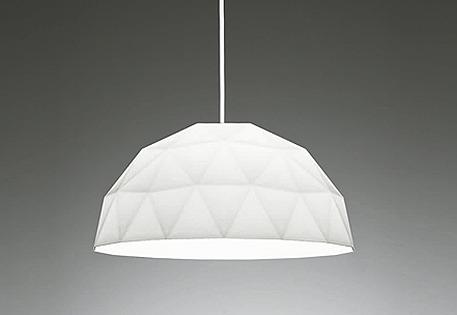 OP087427ND オーデリック ペンダント LED(昼白色)