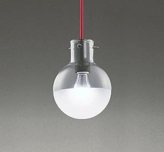 OP252168ND オーデリック レール用ペンダント LED(昼白色) プラグタイプ