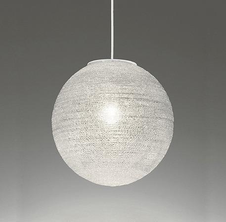 OP252274LC オーデリック ペンダント LED(電球色)