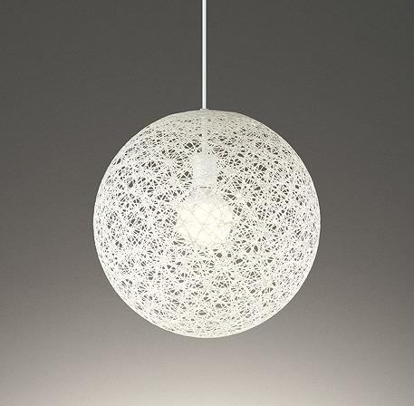 OP252335LD オーデリック ペンダント LED(電球色)