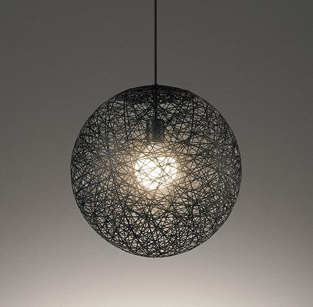 OP252337LD オーデリック ペンダント LED(電球色)