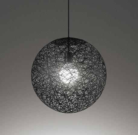 OP252337ND オーデリック ペンダント LED(昼白色)