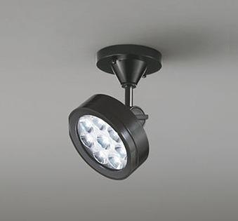OS256417 オーデリック スポットライト LED(昼白色)