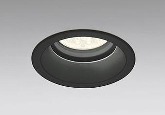XD258030F オーデリック 軒下用ダウンライト LED(電球色)