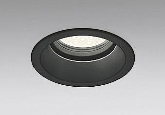 XD258300F オーデリック 軒下用ダウンライト LED(電球色)