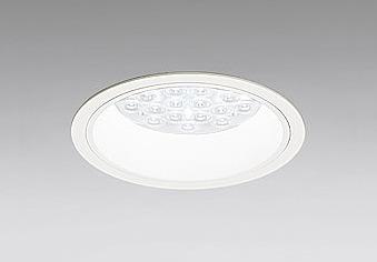 XD258521F オーデリック ダウンライト LED(昼白色)