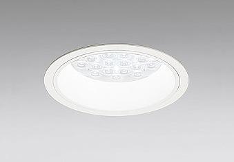 XD258527F オーデリック ダウンライト LED(昼白色)