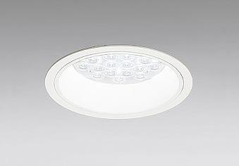 割引価格 XD258531F オーデリック ダウンライト XD258531F LED(温白色), ハサミハウス:8054b703 --- canoncity.azurewebsites.net