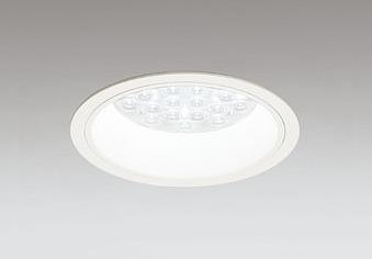 XD258580F オーデリック ダウンライト LED(白色)