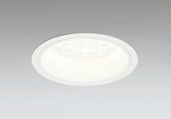 XD258588F オーデリック ダウンライト LED(電球色)