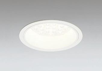 福袋 XD258590F LED(電球色) ダウンライト オーデリック オーデリック ダウンライト LED(電球色), 都農町:b8dd072e --- canoncity.azurewebsites.net