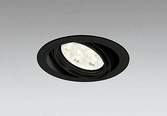 XD258623F オーデリック ユニバーサルダウンライト LED(電球色)