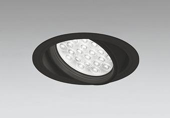 【爆買い!】 XD258802F オーデリック XD258802F ユニバーサルダウンライト オーデリック LED(昼白色) LED(昼白色), 浮世絵のアダチ版画:99d48f4f --- canoncity.azurewebsites.net