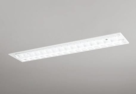 XD266092P2E オーデリック 埋込ベースライト LED(電球色)