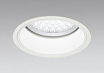 XD301013P オーデリック ダウンライト LED(温白色)