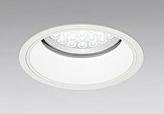 XD301029P オーデリック ダウンライト LED(温白色)