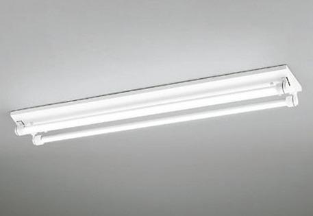 XG254077B オーデリック 屋外用ベースライト LED(昼白色)