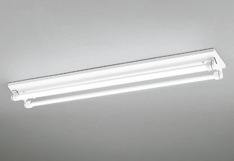 XG254077E オーデリック 屋外用ベースライト LED(電球色)