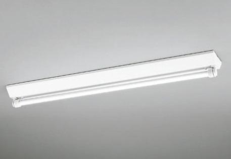 XG254078E オーデリック 屋外用ベースライト LED(電球色)