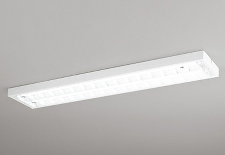 XL251092P2B オーデリック ベースライト LED(昼白色)