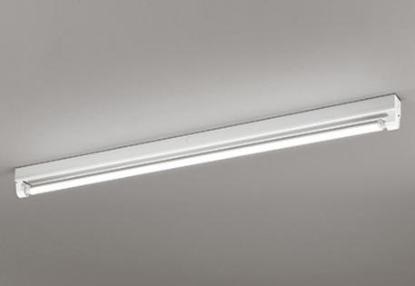 XL251137P2C オーデリック ベースライト LED(白色)