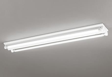 XL251147P2C オーデリック ベースライト LED(白色)