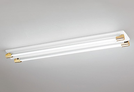 XL251200P2C オーデリック ベースライト LED(白色)
