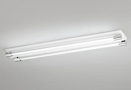 XL251201P2C オーデリック ベースライト LED(白色)