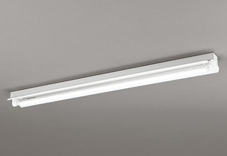 XL251532P2D オーデリック ベースライト LED(温白色)