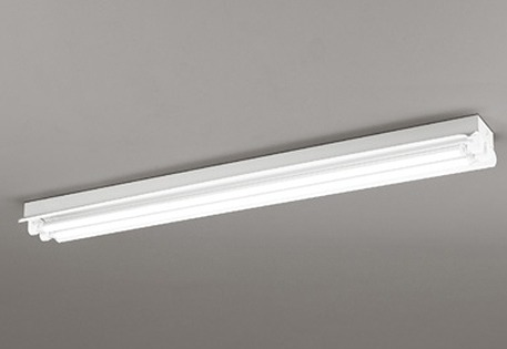 XL251533P2E オーデリック ベースライト LED(電球色)