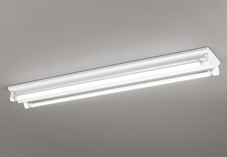 XL251644P2D オーデリック ベースライト LED(温白色)