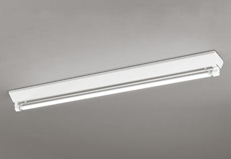 XL251645P2D オーデリック ベースライト LED(温白色)
