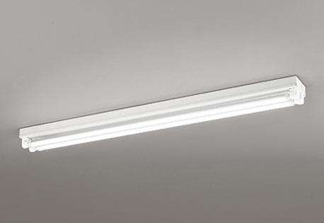XL251648P2E オーデリック ベースライト LED(電球色)