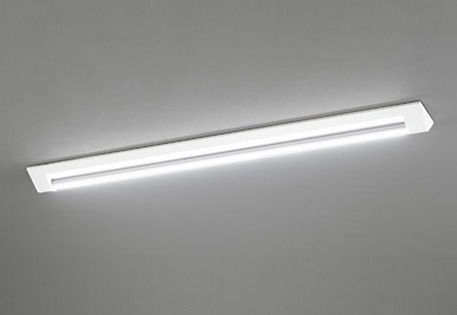 XL251720D オーデリック ベースライト LED(温白色)