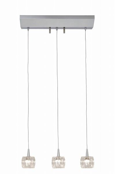 ソリッドLED ペンダントライト SOLID LED CC-41190 おしゃれなペンダント【smtb-td】 キシマ