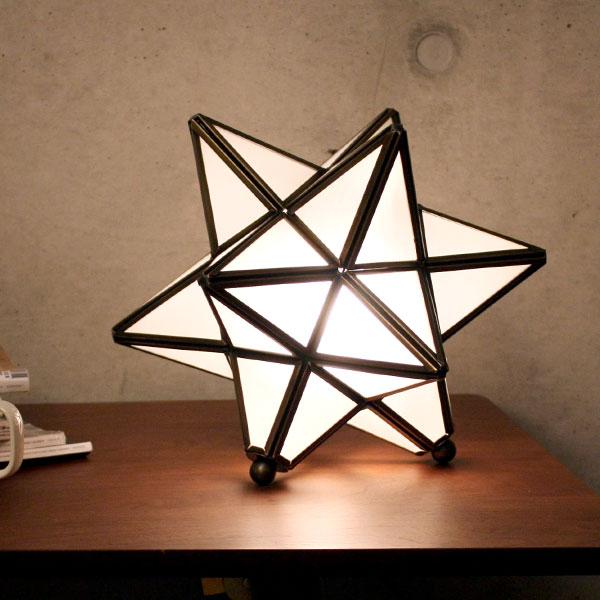 DICLASSE(ディクラッセ) LT3675FR テーブルライト フロスト おしゃれな照明 白熱灯