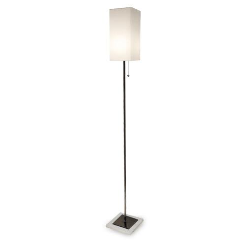 DICLASSE(ディクラッセ) LF4461WH フロアライト ホワイト おしゃれな照明 白熱灯