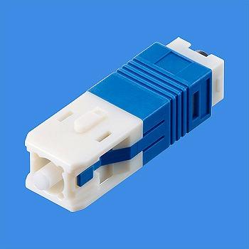 WTH8010 パナソニック SC光コネクタプラグ(10コ入り)
