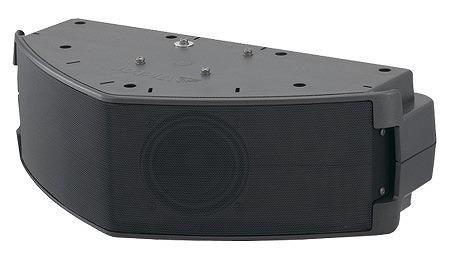 维克托JVC PS-S224B小型音箱(80W)黑532P15May16 lucky5days
