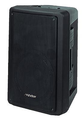 ビクター JVC PS-S555 スピーカーシステム